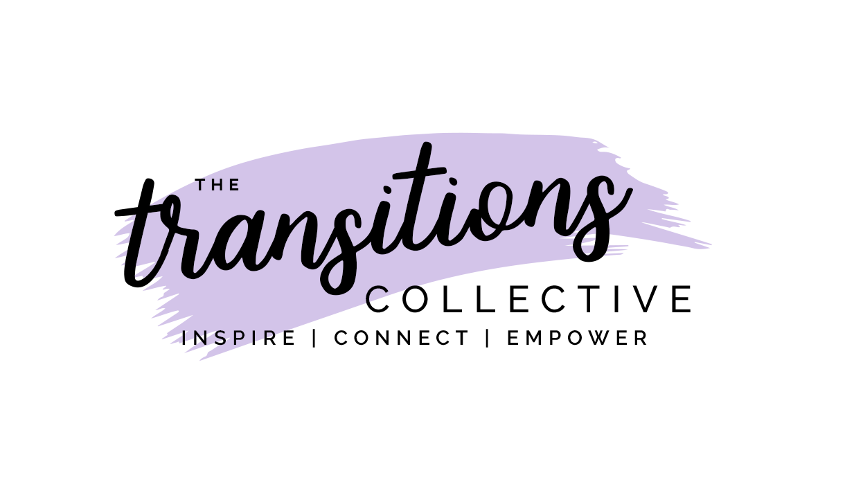The Transitions Collective